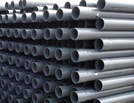 U-PVC PRESSURE PIPES BEST QUALITY EVER FOR PRESSURE SYSTEME